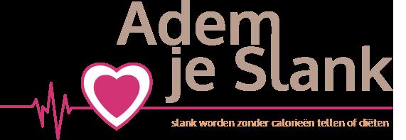 adem-je-slank-logo